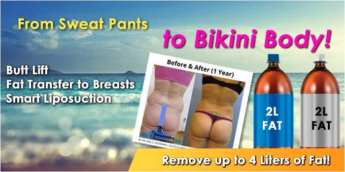 Bikini-body-buttlift-st-lucie