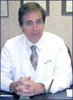 Dr Goodman