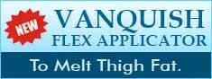 vanquish-flex-applicator
