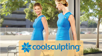 CoolSculpting Wellington