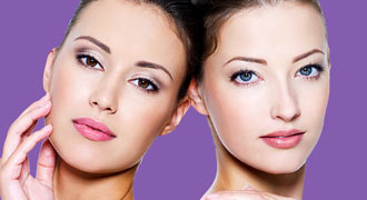 Dermal Fillers Botox Wellington