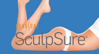 SculpSure Wellington