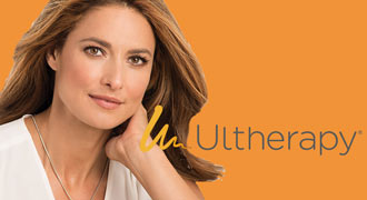 Ultherapy Wellington